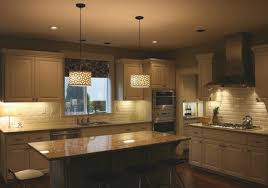 Ikea Kitchen Lighting Fixtures Ikea Kitchen Lighting Home Design And Decorating