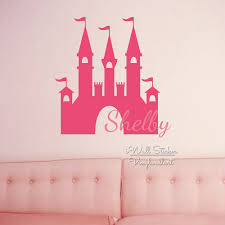 Nursery Name Wall Decals by Compare Prices On Baby Names Wall Online Shopping Buy Low Price