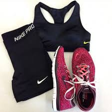 31 best what to wear to a 5k images on pinterest running