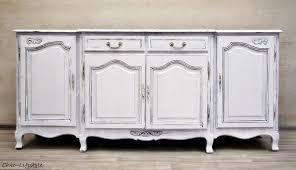 Chippendale Schlafzimmer Kaufen Kommode Chippendale Weiß Deptis Com U003e Inspirierendes Design Für