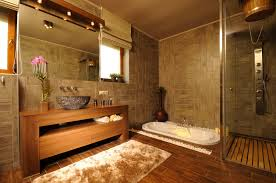 Sunken Bathtub A Look At 20 Sunken Bathtubs Homes Of The Rich