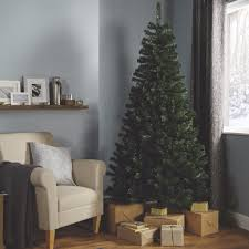 best cheap artificial trees popsugar home uk