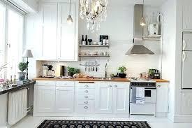 meuble de cuisine ikea blanc cuisine ikea blanche trendy cuisine accents est dot s with photos