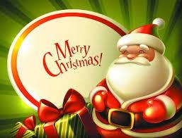 unique christmas wishes messages 2017 u2013 christmas 2017 messages