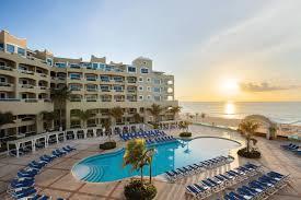 luxury beach resort vacations link paradisus punta cana haammss