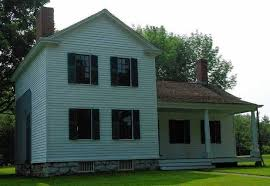 home sweet home upstate ny u0027s 10 can u0027t miss historical houses