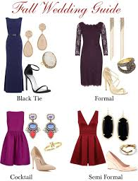 what to wear to a wedding in october fall wedding season what to wear that navy maxi