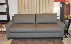 Room And Board Sofa Bed Sectionals Sofas Love Seats Sleepers And Storage Ottomans