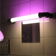 Atomic Lighting Atomic Lighting Make Your Room Glow And How To Make Your