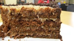 cakes miss boulanger u0027s boulangerie