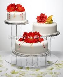Red Cake Plate Pedestal Cake Stand Cake Stand Suppliers And Manufacturers At Alibaba Com