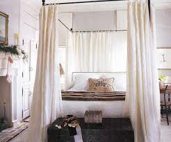 20 ways to modern curtains and drapes