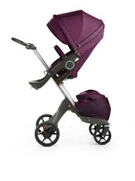 stokke xplory and the city hungarian