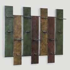decor extraordinary wall mounted wine rack systems u2014 gasbarroni com