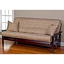 size futon modern futon covers protectors size futon covers bed