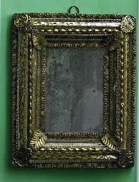 cornici con vetro arte ed antiquariato cornici antiche in vetro preziosi riflessi