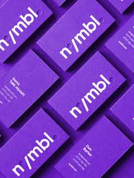 New Business Cards Designs 16 Of The Most Creative Business Card Designs From Agencies