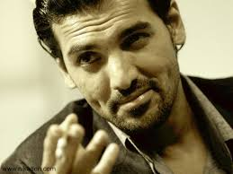 awesome walls john abraham