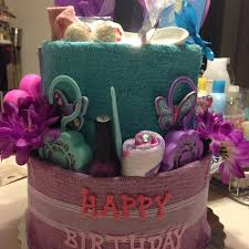 towel cakes best custom towel cakes s day gift for sale in