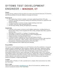 Resume To Job by Bloomy Linkedin