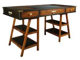 Small Vintage Desks by Antique Writing Desk Value Secretary Desk Vintage Vanity Ladies