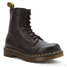 doc martens womens boots canada s boots canada how to buy dr martens pascal 8 eye boot