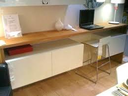 les de bureau ikea armoire de bureau ikea meuble de bureau ikea avec les 25