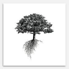 tiny tree mister vi