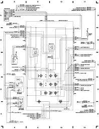 2011 corolla wiring diagram 2011 wiring diagrams