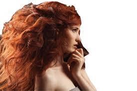 hair extensions chicago alter ego hair design elmhurst il