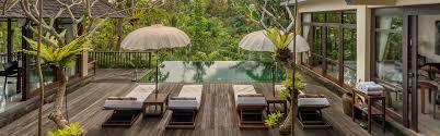 Ex Machina Hotel by Insight Bali Bali Local Travel Guide