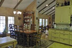 country green dining room design ideas u0026 pictures zillow digs