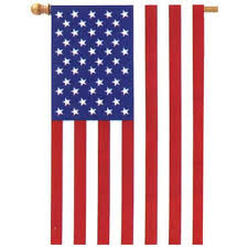 Decorative Flags For The Home House Flags Free Shipping On All House Flags At Discount Prices