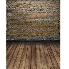 get cheap thin brick aliexpress com alibaba