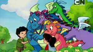 urdu cartoon story dragon tales hindi video dailymotion