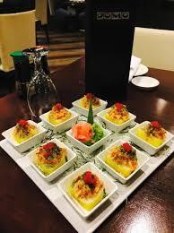 cuisine roller high roller picture of domo sushi toledo tripadvisor