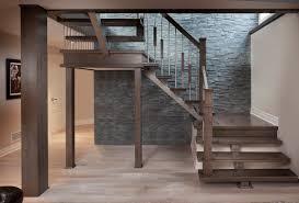 limon d escalier en bois boiseries raymond