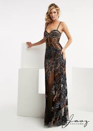 dress prom dresses houstonprom for and cheap in usa storesprom