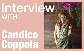 How To Become An Event Planner To Become An Event Planner Interview With Candice Coppola