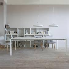 Esszimmerstuhl Carmen Calin Stühle Designer Pascal Mourgue Ligne Roset