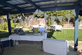 incredible wedding backyard ideas cheap backyard wedding