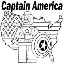 super hero squad coloring pages printable free superhero