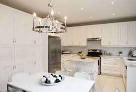 kitchens collections collections oakdale kitchens custom kitchens toronto a