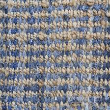 Grey And Cream Area Rug Royal Blue Area Rug Royal Blue Persian Rug Rooster Rugs Silk Rug