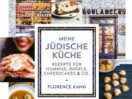 jüdische küche was die jüdische küche zu bieten hat berliner zeitung