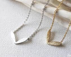 silver pendant necklace australia images Jewellery australia etsy au jpg