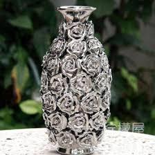 Large Ceramic Vases Ceramic Luxury Vases Canada Best Selling Ceramic Luxury Vases