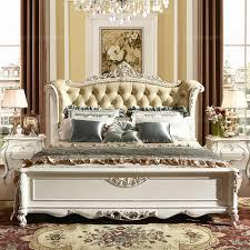 turkish furniture bedroom design turkish furniture bedroom design