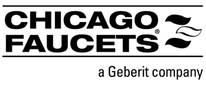 chicago kitchen faucet chicago faucets metering faucets and repair parts faucetdepot