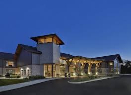 Senior Home Design Home Design - Senior home design